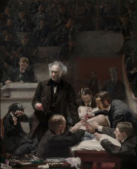 826px-Thomas_Eakins,_American_-_Portrait_of_Dr._Samuel_D._Gross_(The_Gross_Clinic)_-_Google_Art_Project