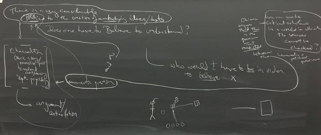 Blackboard 4