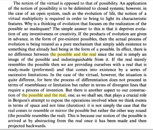 bergson + essay Bergsons elan vital as source of life philosophy essay print reference this   bergson was one of those philosophers who recognized the importance of technology.